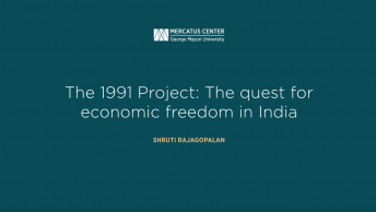The 1991 Project